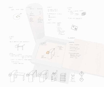 raum mitte m bel. Black Bedroom Furniture Sets. Home Design Ideas